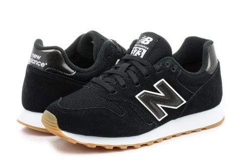 New Balance Cipő Wl373