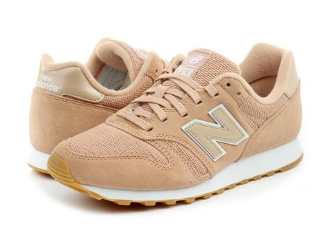 New Balance Pantofi Wl373