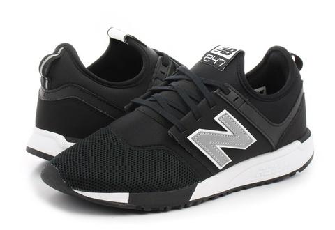 New Balance Čevlji Mrl247