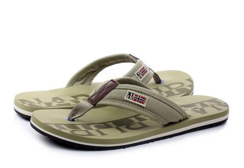Napapijri Pantofle 9stoledo01