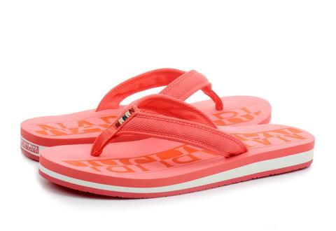 Napapijri Pantofle 9sariel01