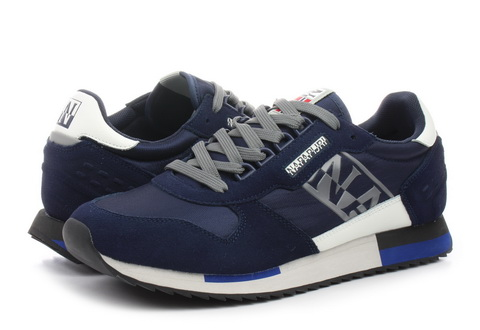 Napapijri Pantofi 9svirtus01