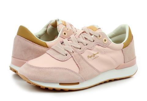 Pepe Jeans Pantofi Bimba Soft