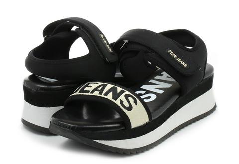 Pepe Jeans Sandals Pls90394
