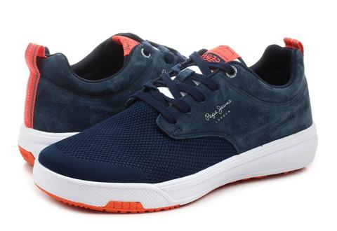 Pepe Jeans Shoes Slate Basic