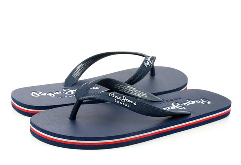 Pepe Jeans Slippers Pms70035