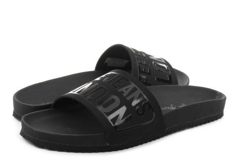 Pepe Jeans Slippers Bio Royal Block M