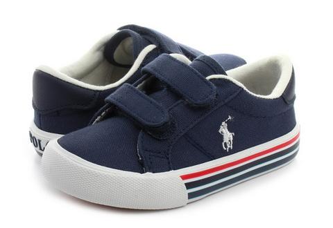 Polo Ralph Lauren Cipő Edgewood Ez