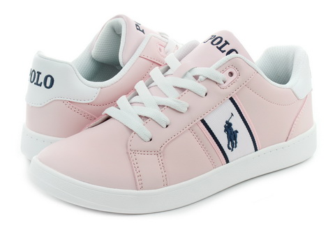 Polo Ralph Lauren Shoes Quigley