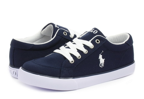 Polo Ralph Lauren Patike Brisbane