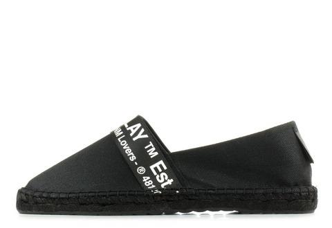 Replay Pantofi Haris