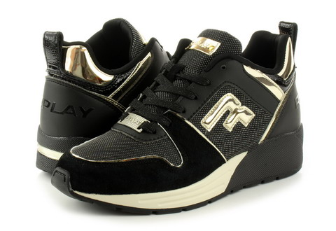 Replay Shoes Walden