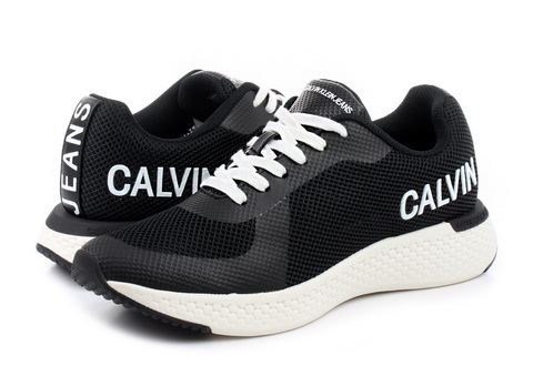 Calvin Klein Jeans Shoes Amos