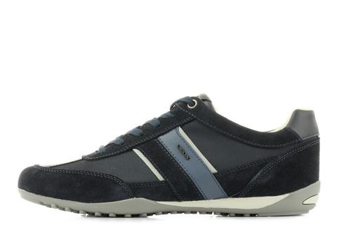 Geox Cipele U Wells