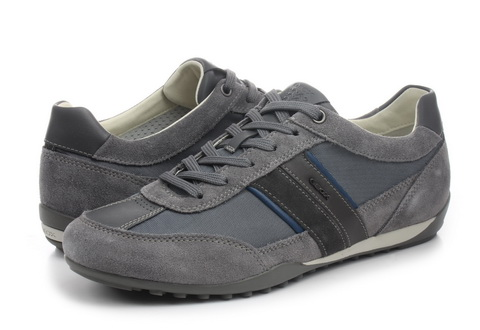 Geox Shoes Wells