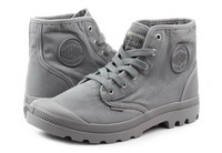 Palladium Cipő Pampa Hi 02352 458 M Office Shoes