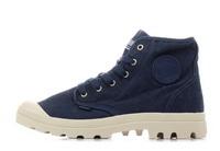 Palladium Pantofi Pampa Hi 3