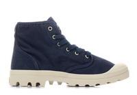 Palladium Pantofi Pampa Hi 5