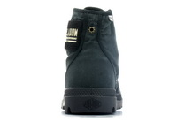 Palladium Pantofi Pampa Hi Tc 2.0 4
