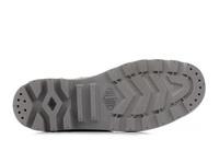 Palladium Pantofi Pampa Hi Tc 2.0 1