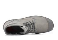 Palladium Pantofi Pampa Hi Tc 2.0 2