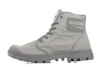 Palladium Pantofi Pampa Hi Tc 2.0 3