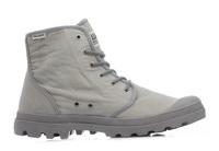 Palladium Pantofi Pampa Hi Tc 2.0 5