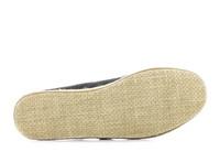 Toms Pantofi Alpargata 1