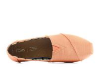 Toms Cipele Alpargata 2