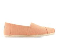 Toms Pantofi Alpargata 5
