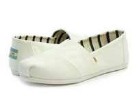 Toms-Shoes-Alpargata