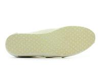 Toms Shoes Alpargata 1