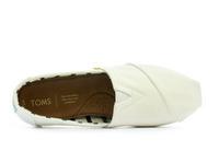 Toms Shoes Alpargata 2