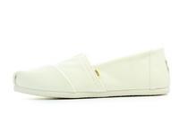 Toms Shoes Alpargata 3