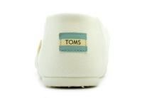 Toms Shoes Alpargata 4