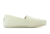 Toms Shoes Alpargata 5