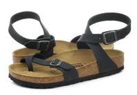 Birkenstock-Sandale-Yara