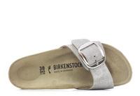 Birkenstock Papucs Madrid Big Buckle 2