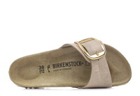 Birkenstock Papucs Madrid Big Buckle 2