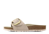 Birkenstock Papucs Madrid Big Buckle 3