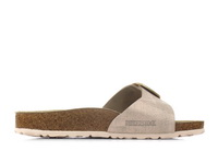 Birkenstock Papucs Madrid Big Buckle 5