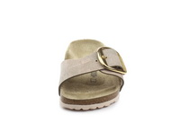 Birkenstock Papucs Madrid Big Buckle 6