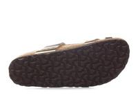 Birkenstock Papucs Mayari 1