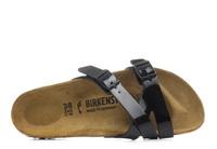 Birkenstock Shapka Yao Balance 2