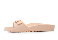 Birkenstock Shapka Madrid 3