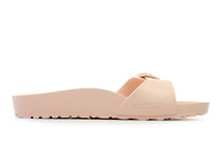 Birkenstock Shapka Madrid 5
