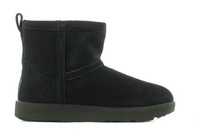 Ugg Cizme W Classic Mini Waterproof 5