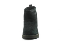 Ugg Cizme W Classic Mini Waterproof 6