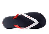 Rider Papucs R1 Thong 2