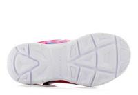 Skechers Pantofi Litebeams - Dance N Glow 1